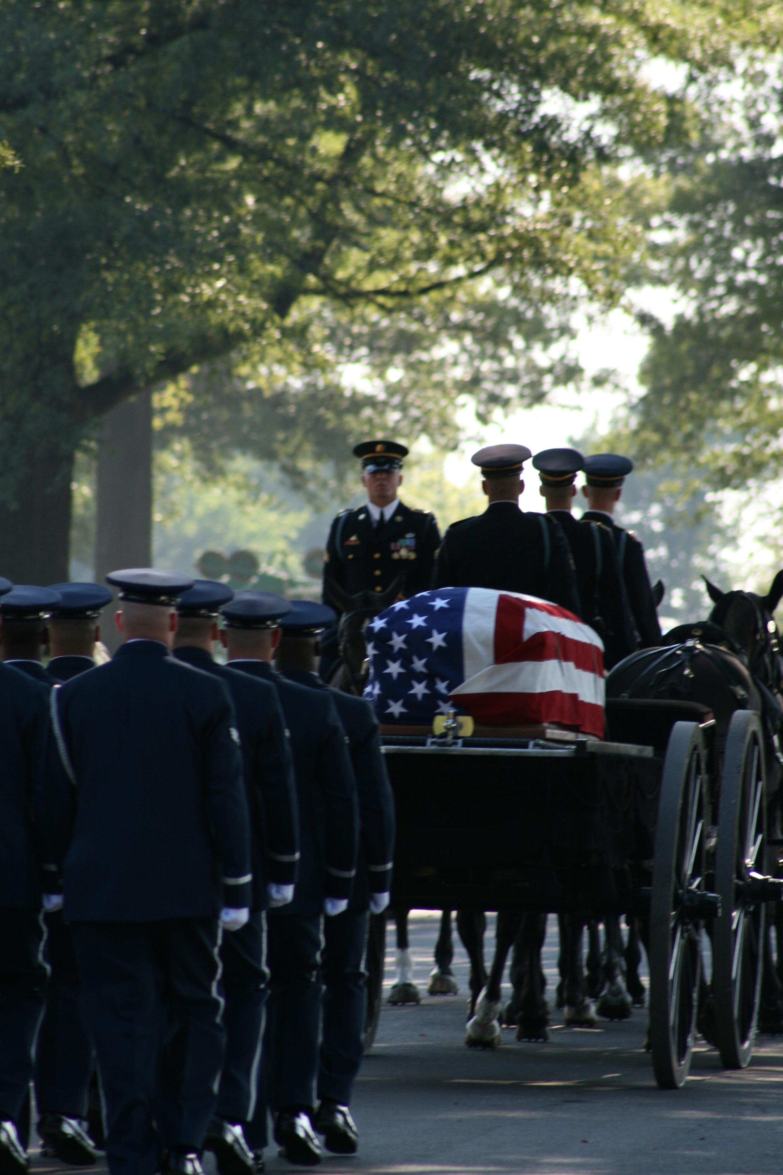 arlington-funeral.jpg