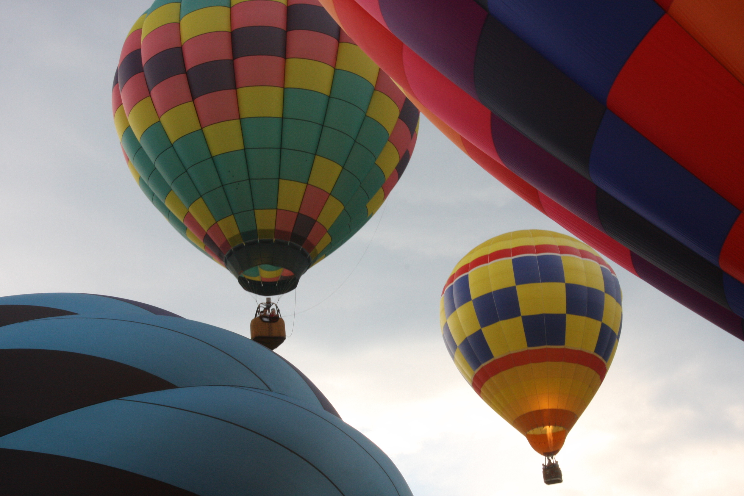 balloon-rally.jpg