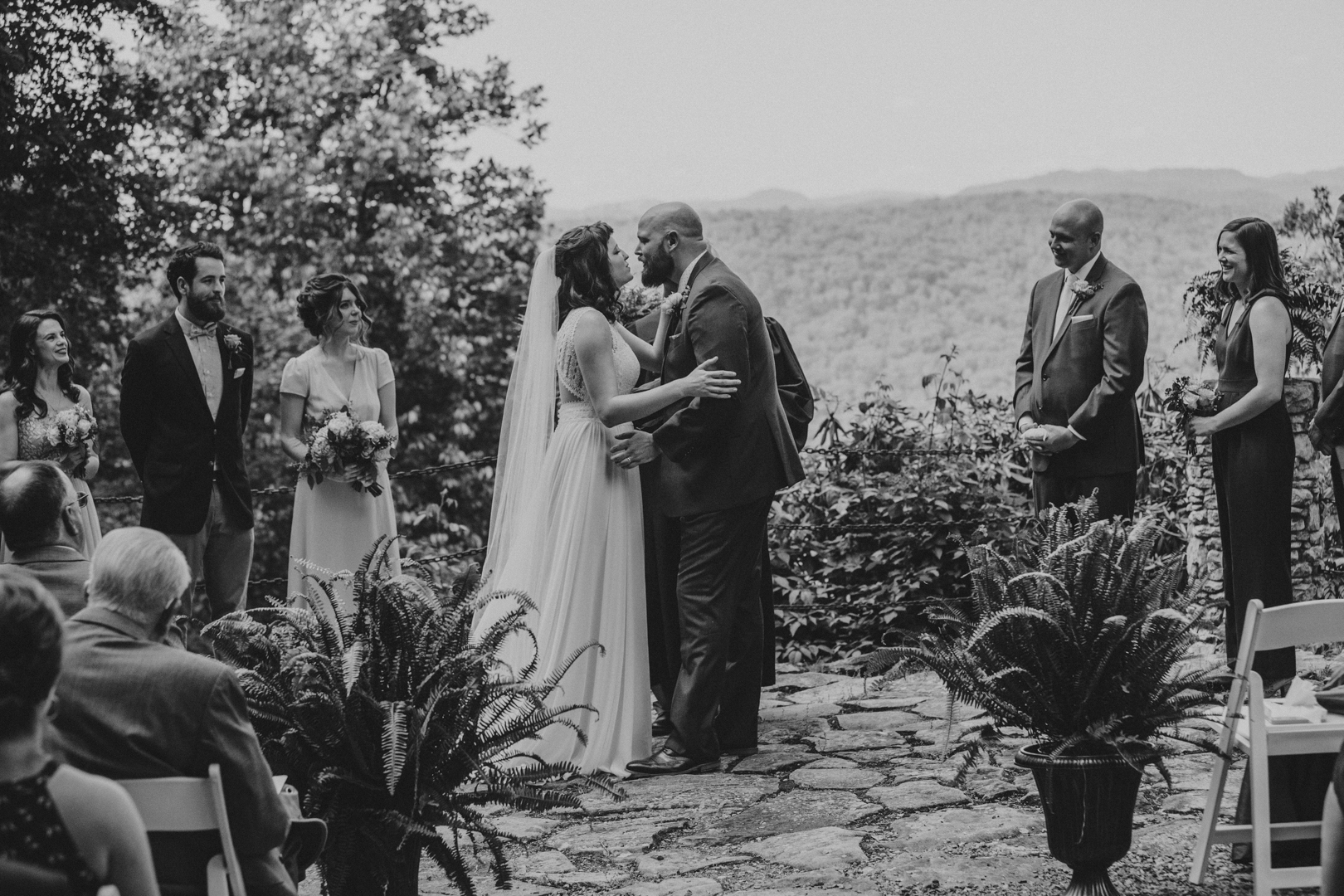 Caro&WillMarried_ConfluenceResort_blog-76.jpg