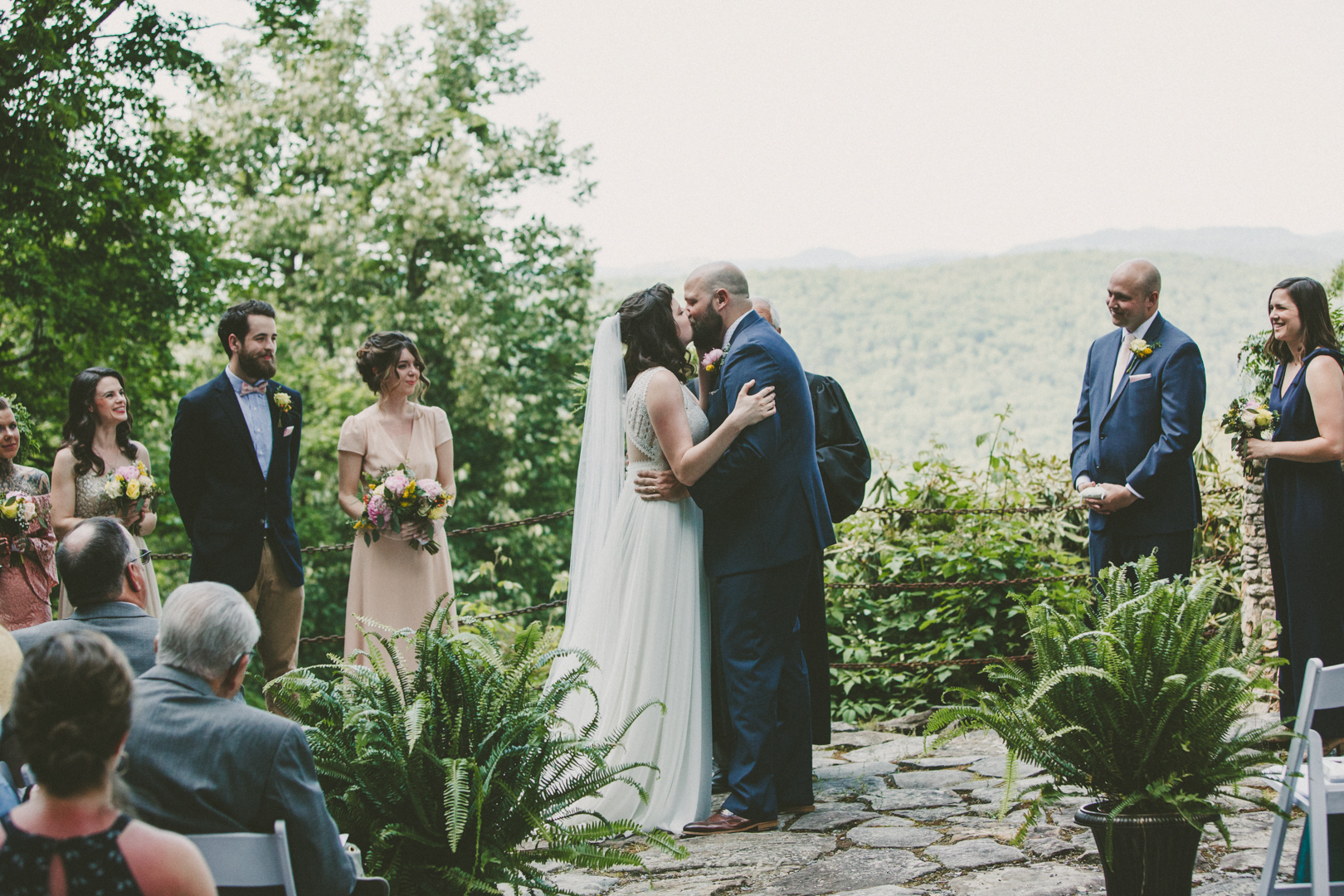 Caro&WillMarried_ConfluenceResort_blog-77.jpg