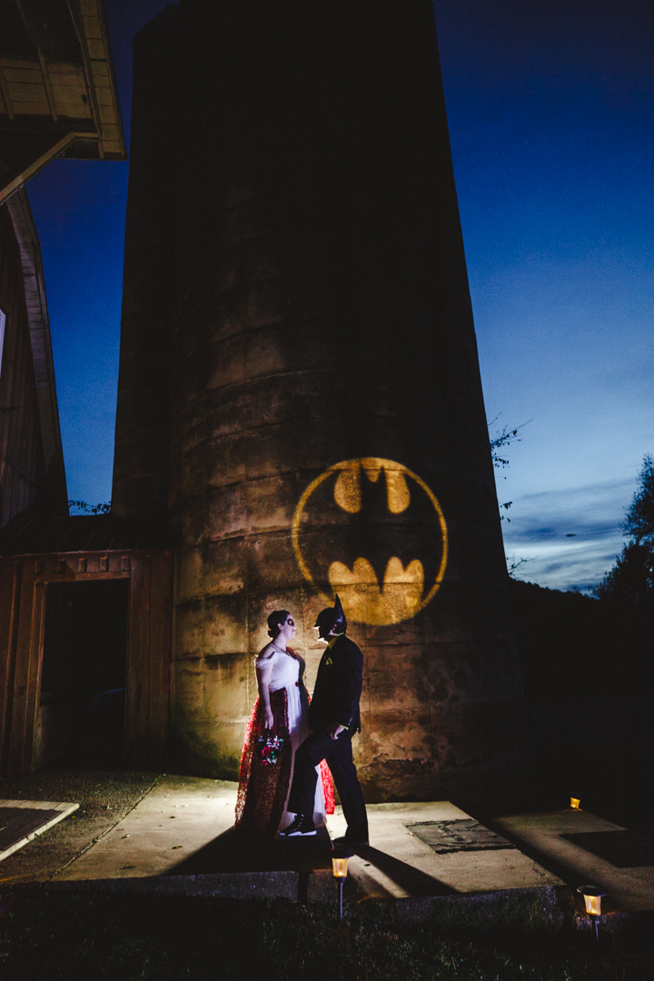 Mike&Hannah_HalloweenWedding-35.jpg