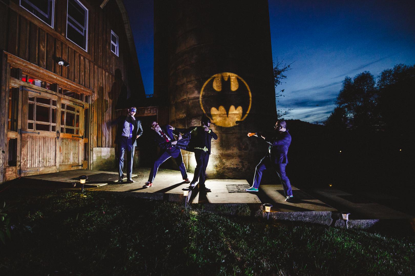 Mike&Hannah_HalloweenWedding-36.jpg