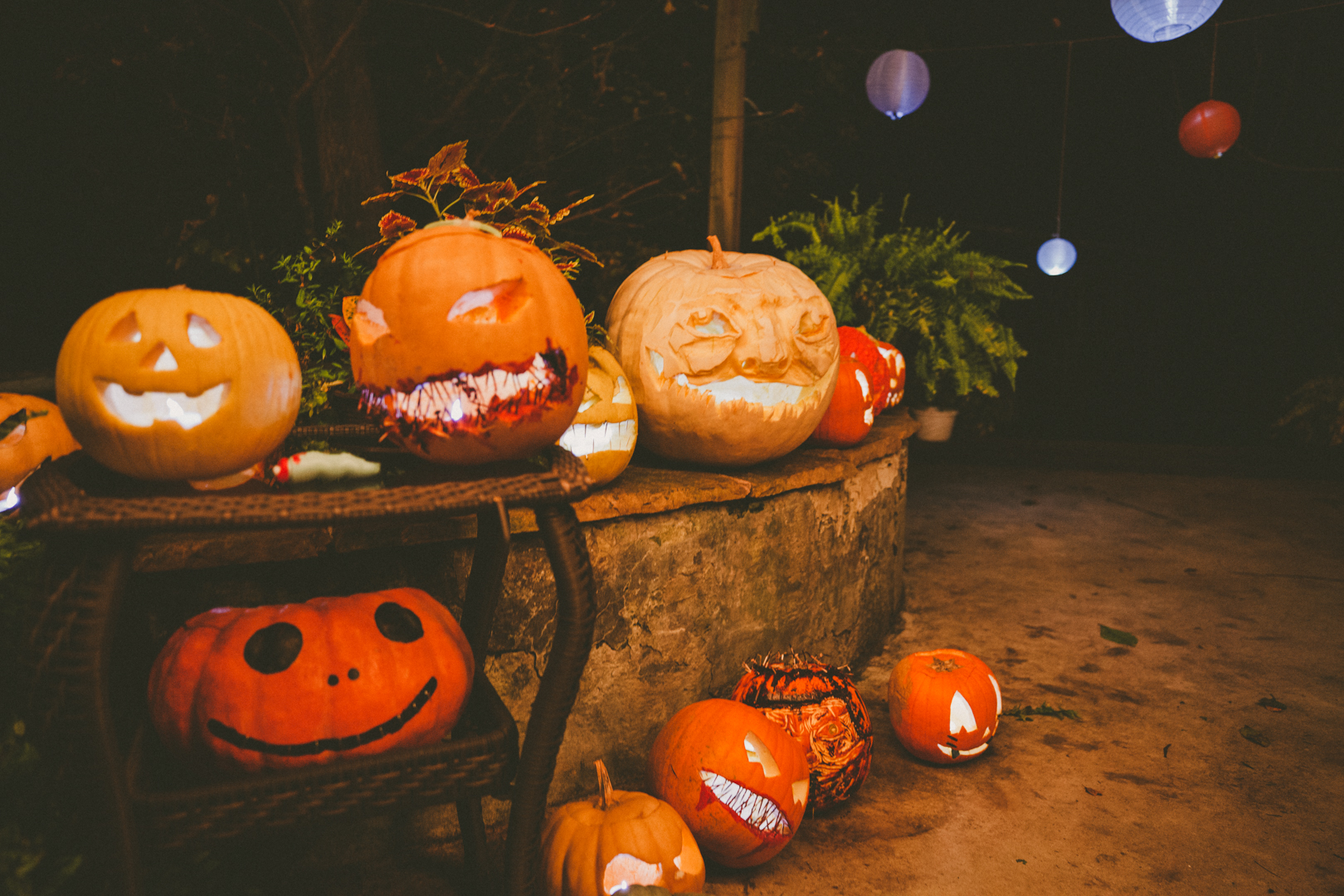 Mike&Hannah_HalloweenWedding-44.jpg