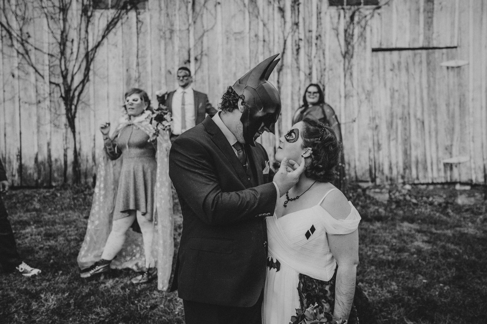 Mike&Hannah_HalloweenWedding-278.jpg