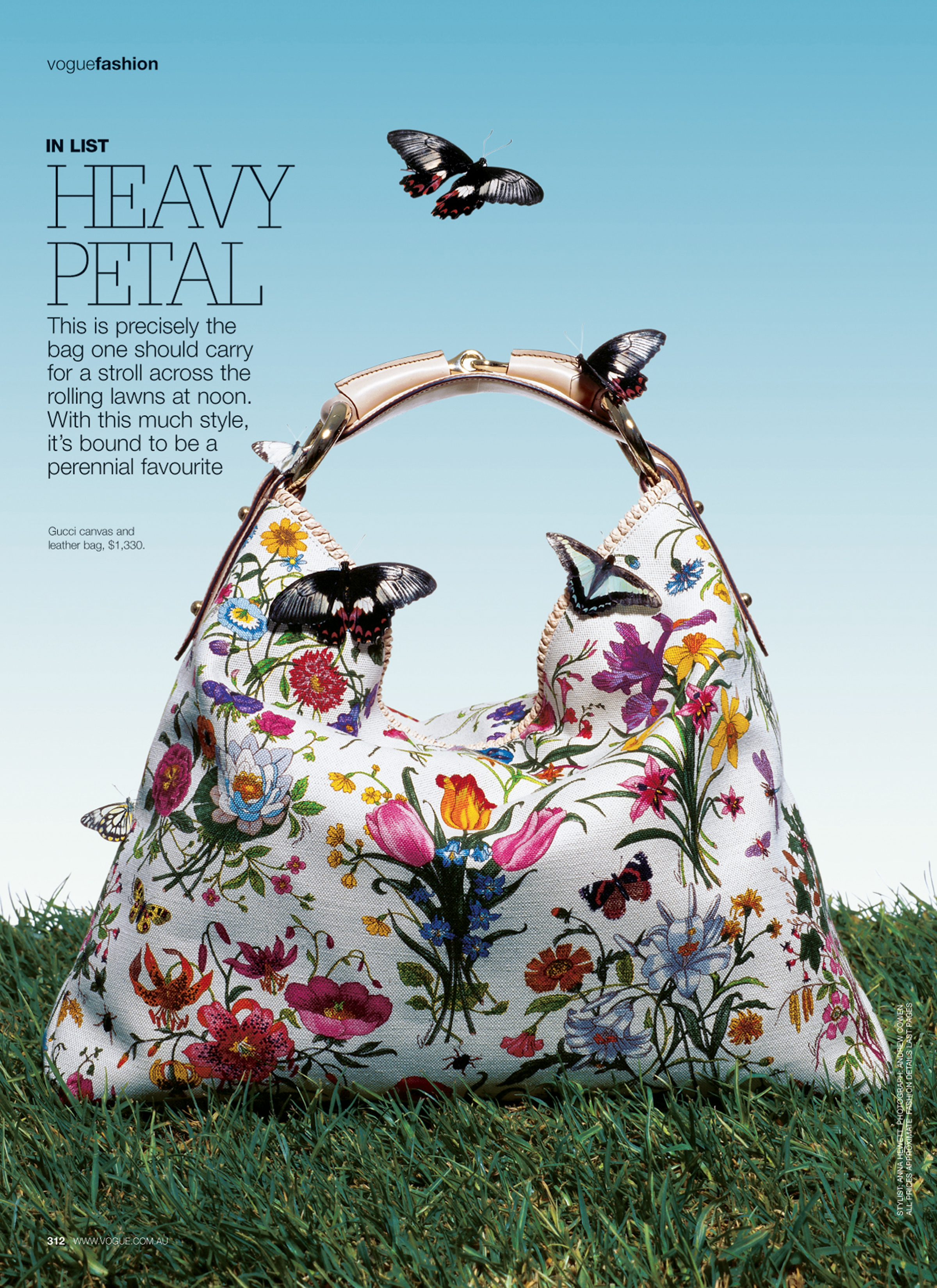 meany_editorial_052.jpg