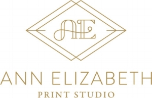 - Highly sought after in Utah and Salt Lake County. Ann is an artist and designer and does a fantastic job. Full services from design, printing, envelopes, and mailing.