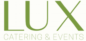 Lux Catering.PNG