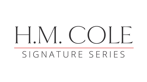 - H.M. Cole are one of the most well known bespoke suit clothiers in Utah. Prices are reasonable considering their expertise and customer service.
