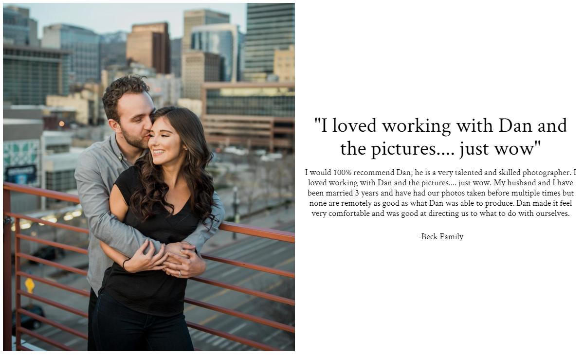 Portrait Reviews 3.PNG
