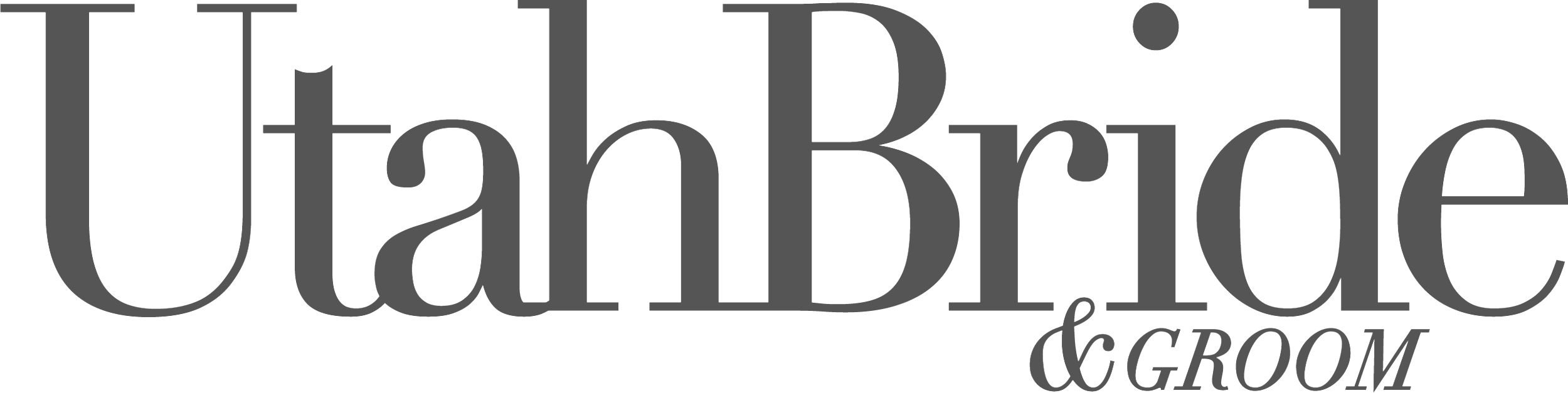 UBG-2013-Logo_Grey.png
