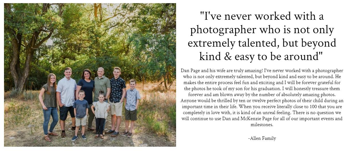 Portrait Reviews.PNG