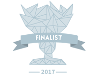 1492095530-2017 shoot and share finalist.png