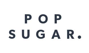 Pop Sugar.jpg