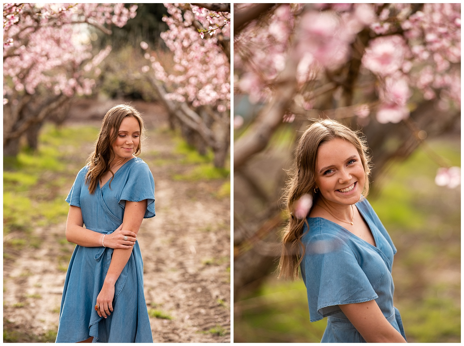 Utah Senior Photographer, Dan Page Photography, Tunnel Springs North Salt Lake Senior Portraits (2).jpg