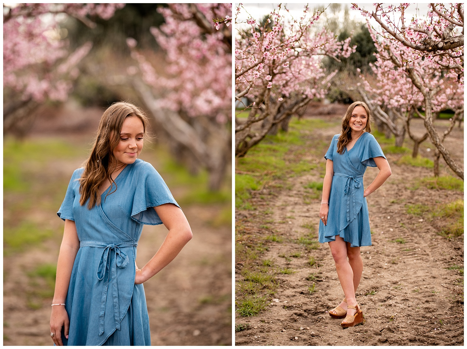 Utah Senior Photographer, Dan Page Photography, Tunnel Springs North Salt Lake Senior Portraits (1).jpg