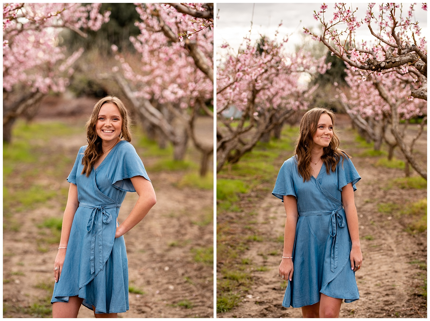 Utah Senior Photographer, Dan Page Photography, Tunnel Springs North Salt Lake Senior Portraits (3).jpg