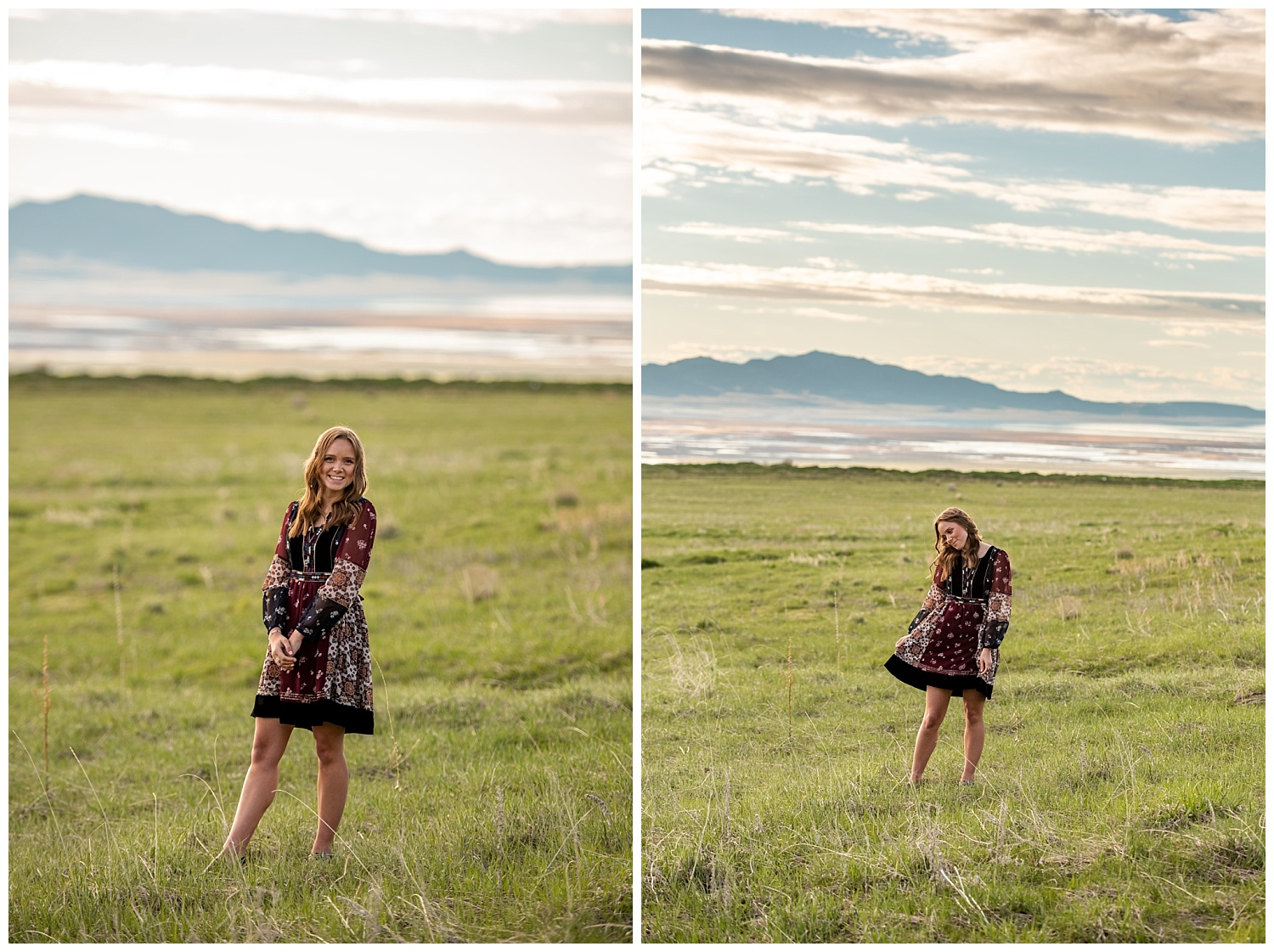Utah Senior Photographer, Dan Page Photography, Tunnel Springs North Salt Lake Senior Portraits (9).jpg