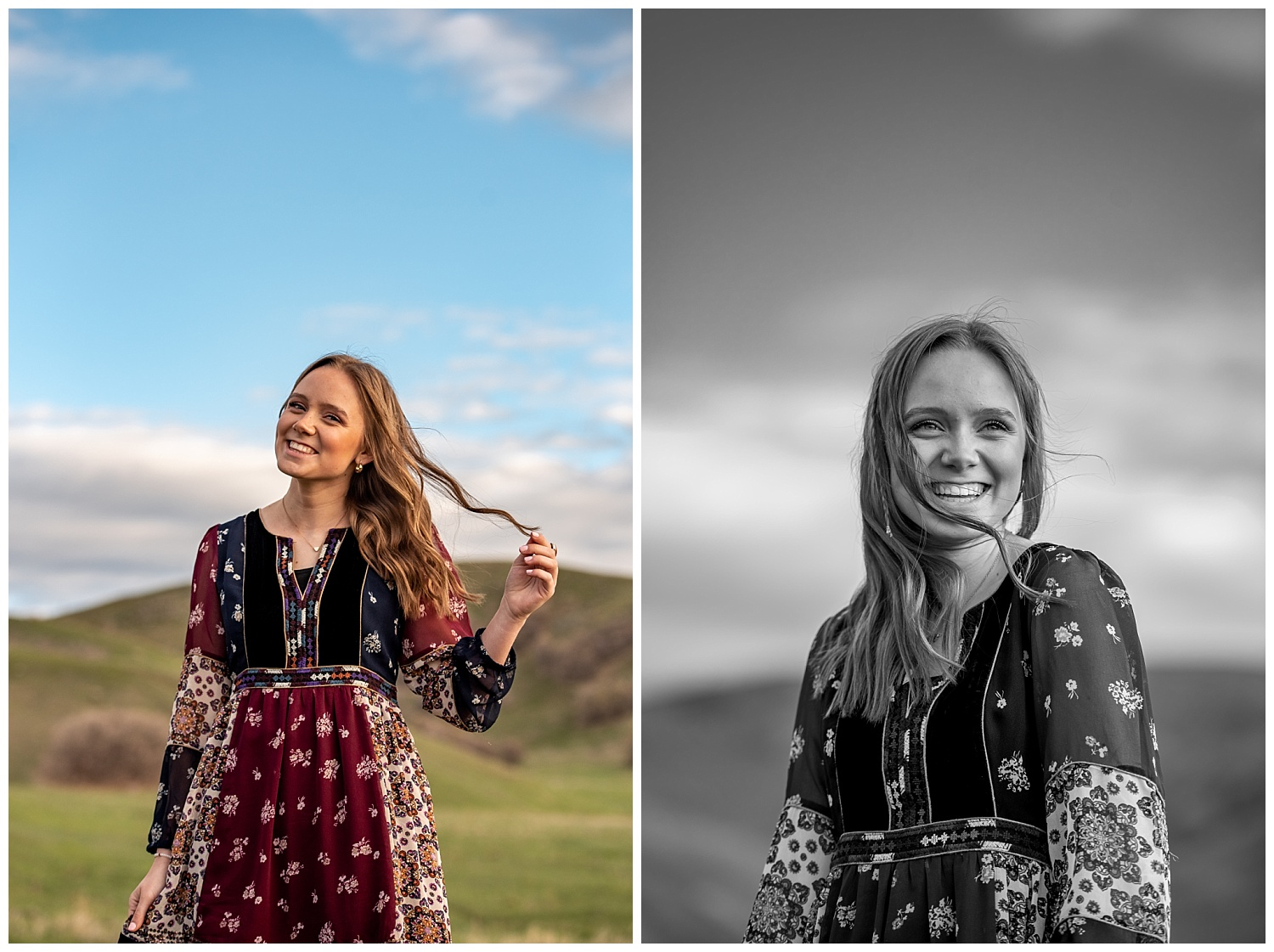 Utah Senior Photographer, Dan Page Photography, Tunnel Springs North Salt Lake Senior Portraits (10).jpg