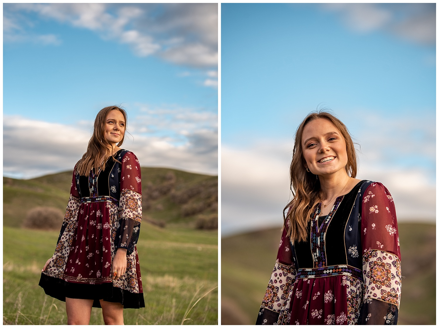Utah Senior Photographer, Dan Page Photography, Tunnel Springs North Salt Lake Senior Portraits (11).jpg