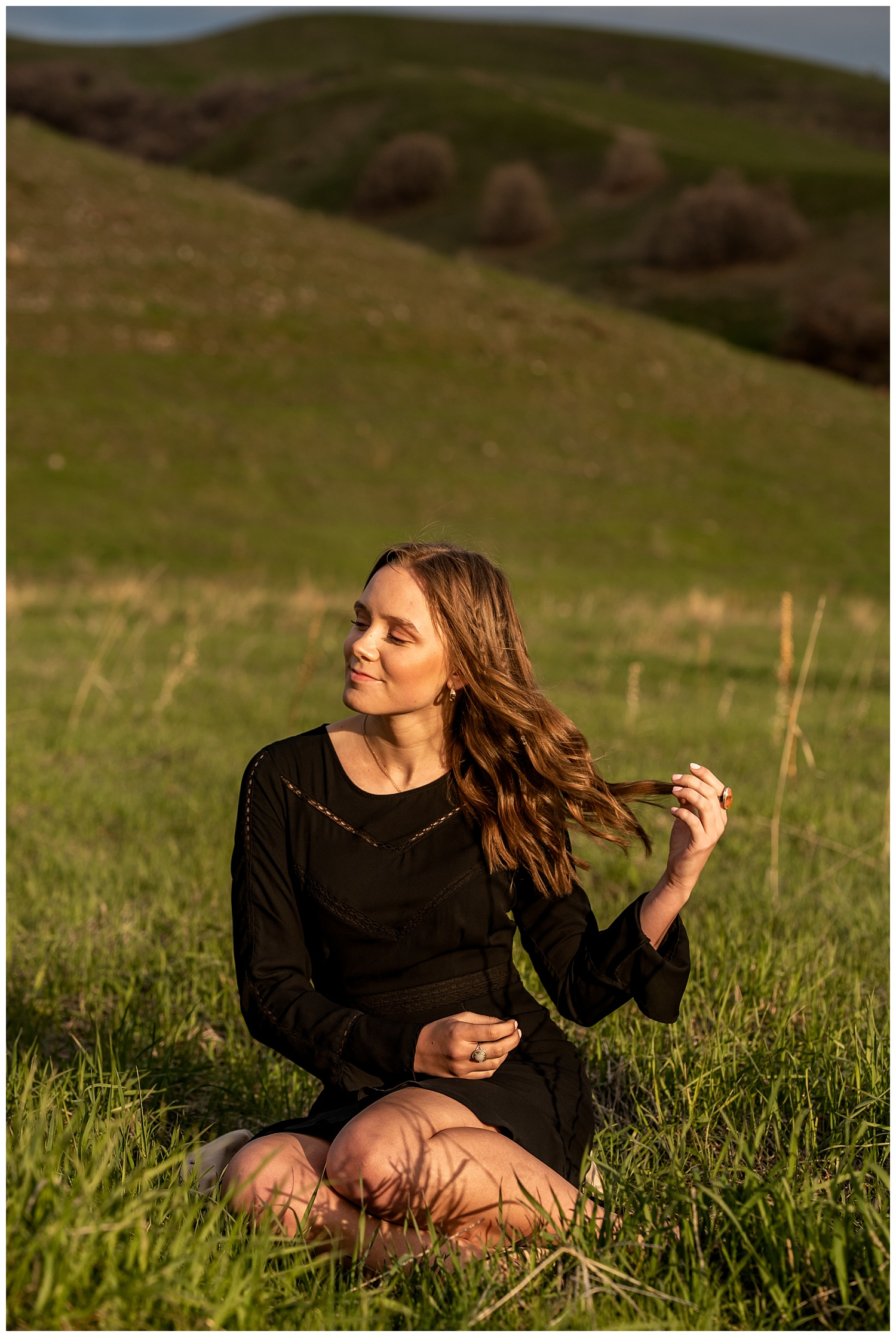 Utah Senior Photographer, Dan Page Photography, Tunnel Springs North Salt Lake Senior Portraits (12).jpg