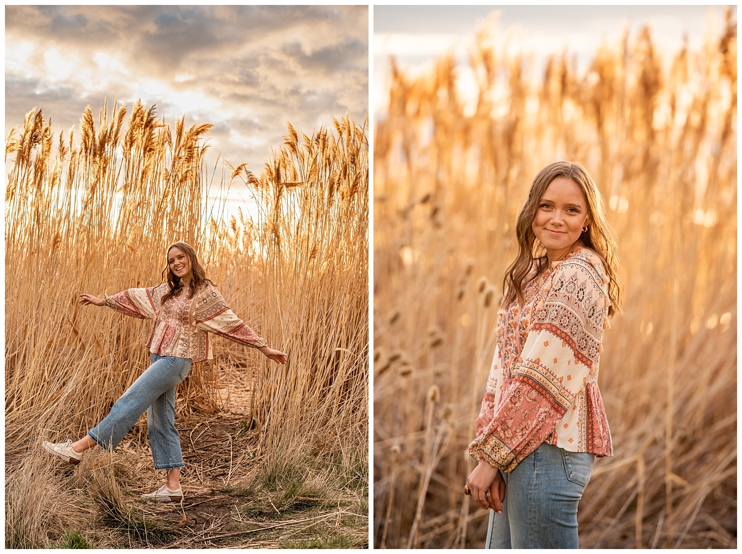 Utah Senior Photographer, Dan Page Photography, Tunnel Springs North Salt Lake Senior Portraits (13).jpg