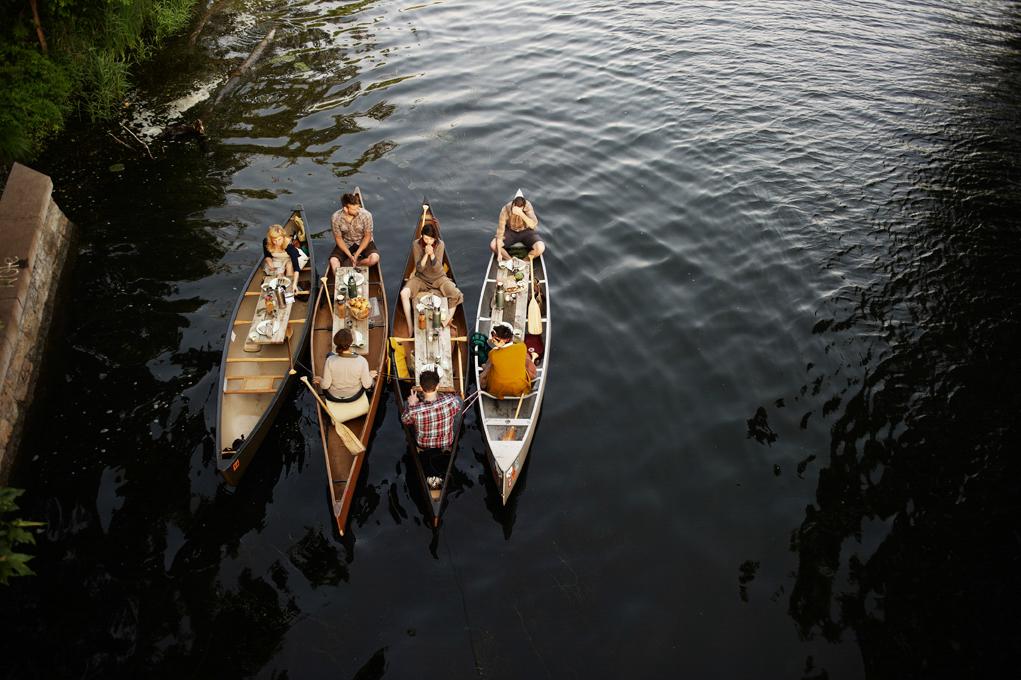 canoepicnic_kinfolk_minneapolis_ashleycamper