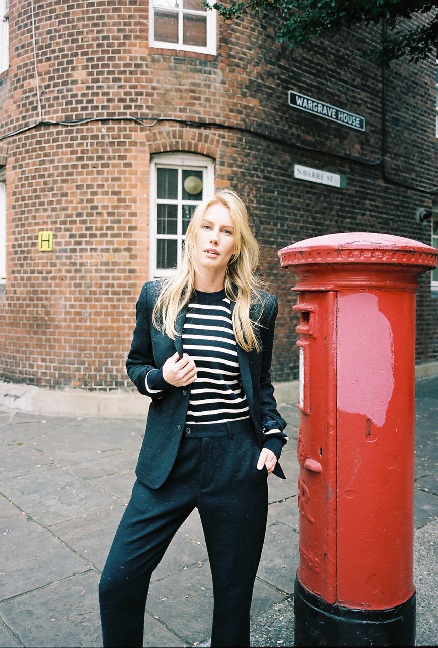 Ashley Camper_Liz Gardner_Minnetonka Moccasins.jpg