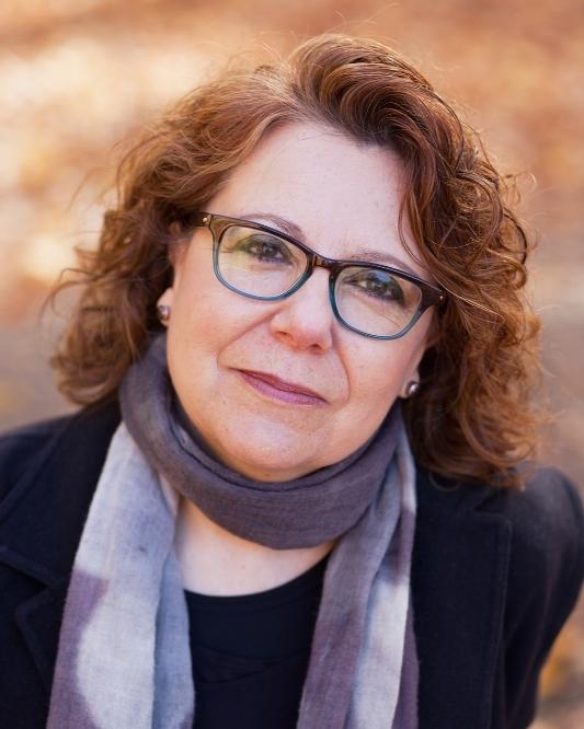 Etta Jacobs, Founder