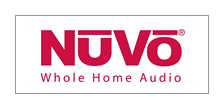 nuvo.png