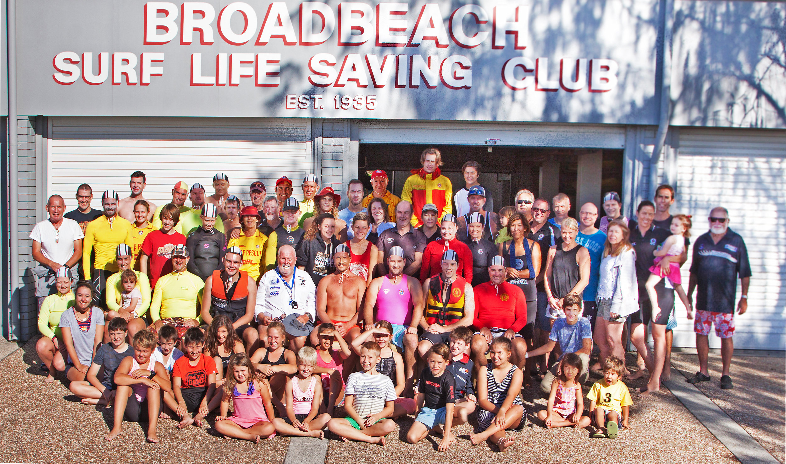 BBeach Club Photo 2015-EDIT.jpg