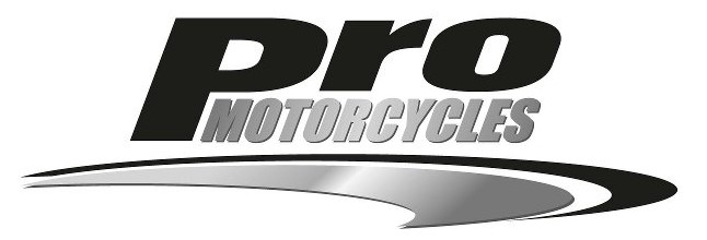 Pro Cycles.jpg