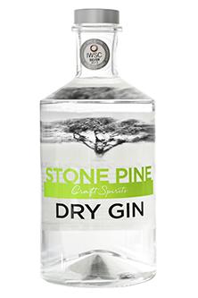 SPD Gin 700ml low res.jpg