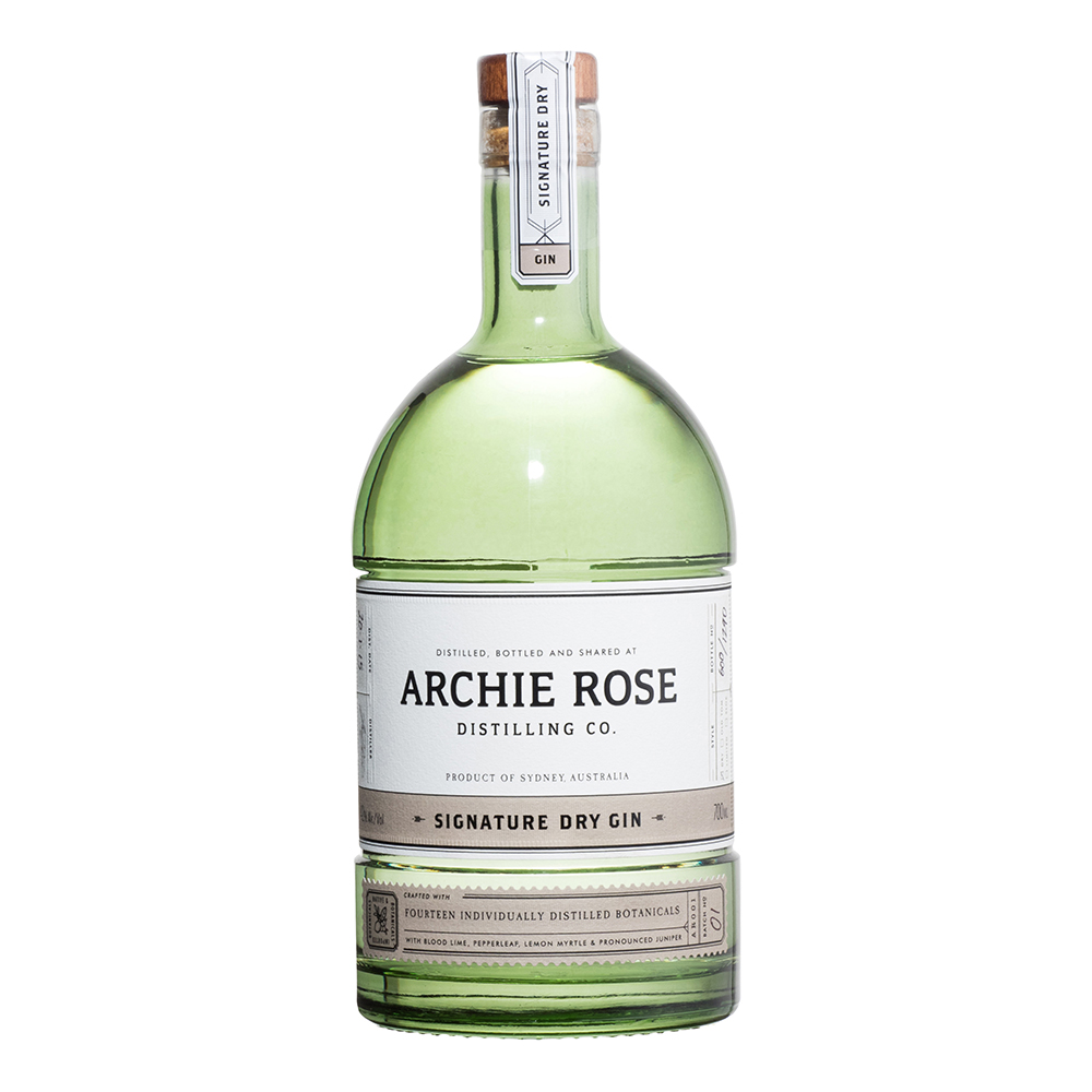 archie rose gin.jpg