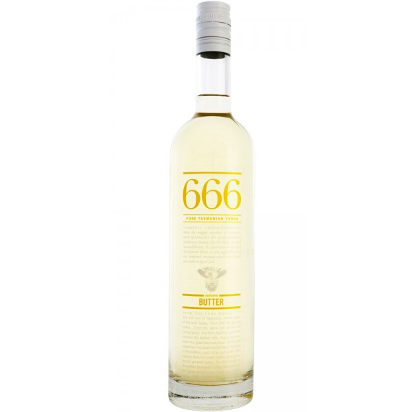 666-butter-vodka.jpg