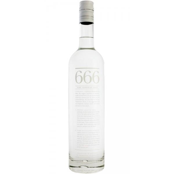 666-pure-tasmanian-vodka.jpg