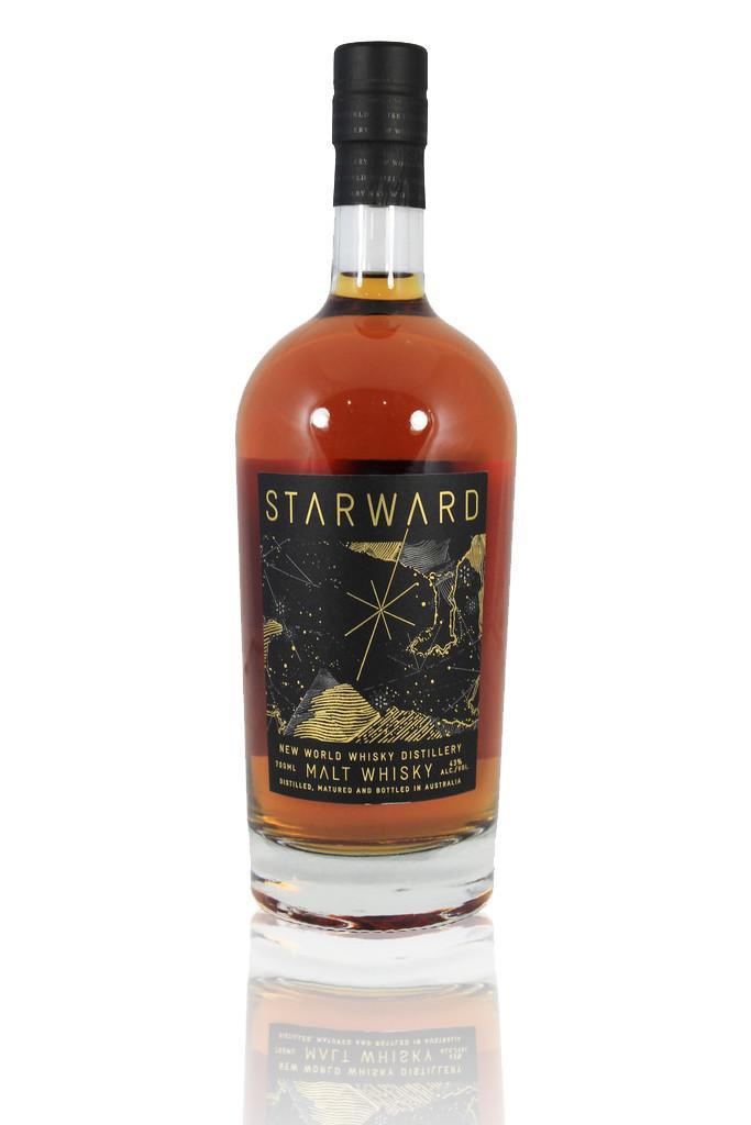 Starwardwhiskey.jpg