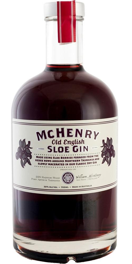 mchenry-sloe-gin.jpg
