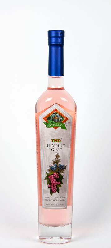 lillypilly_gin_TMD.jpg