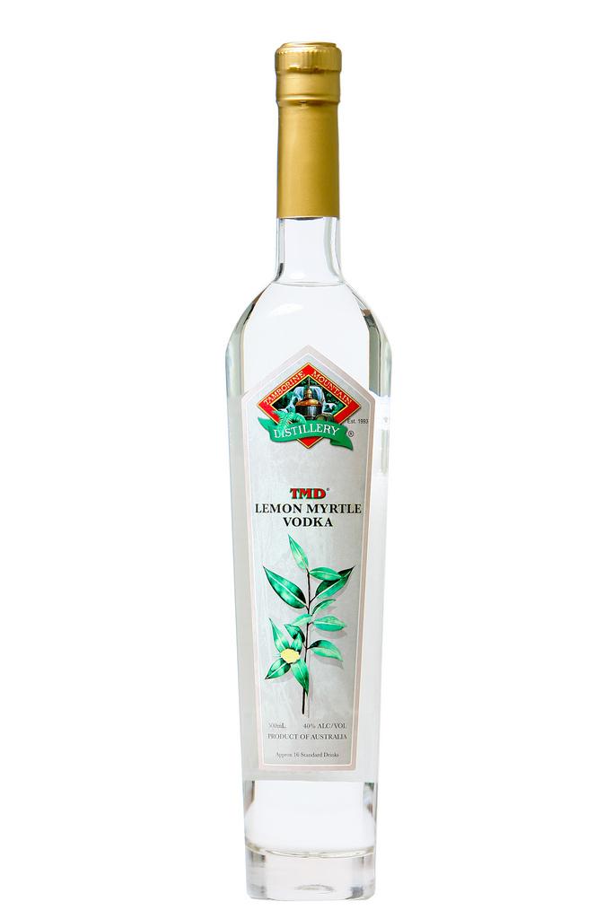 lemon myrtle vodka_TMD.jpg