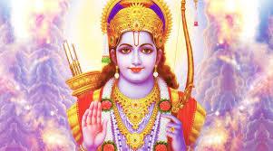 Dhanvantari - God of Ayurveda