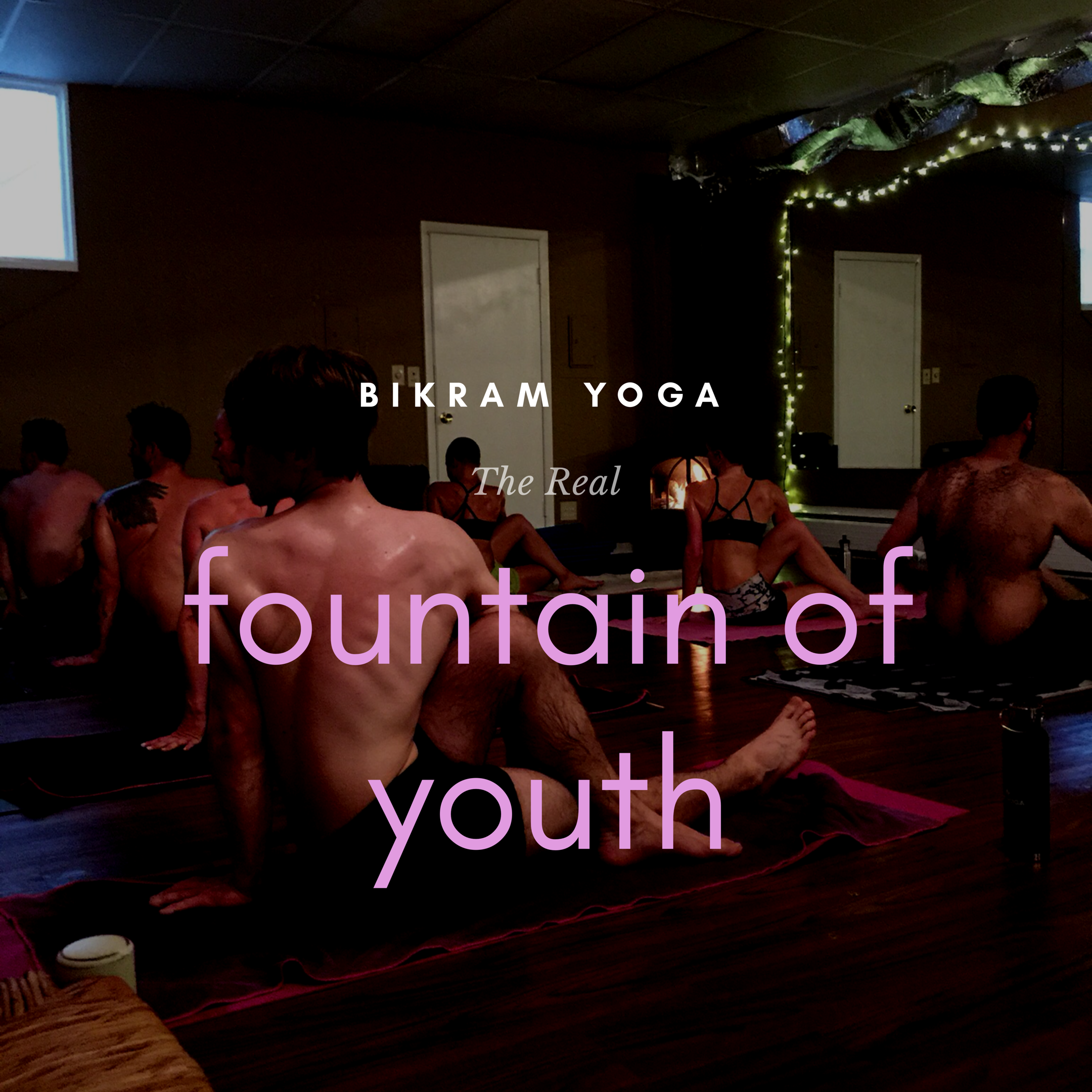 Bikram_yoga.PNG