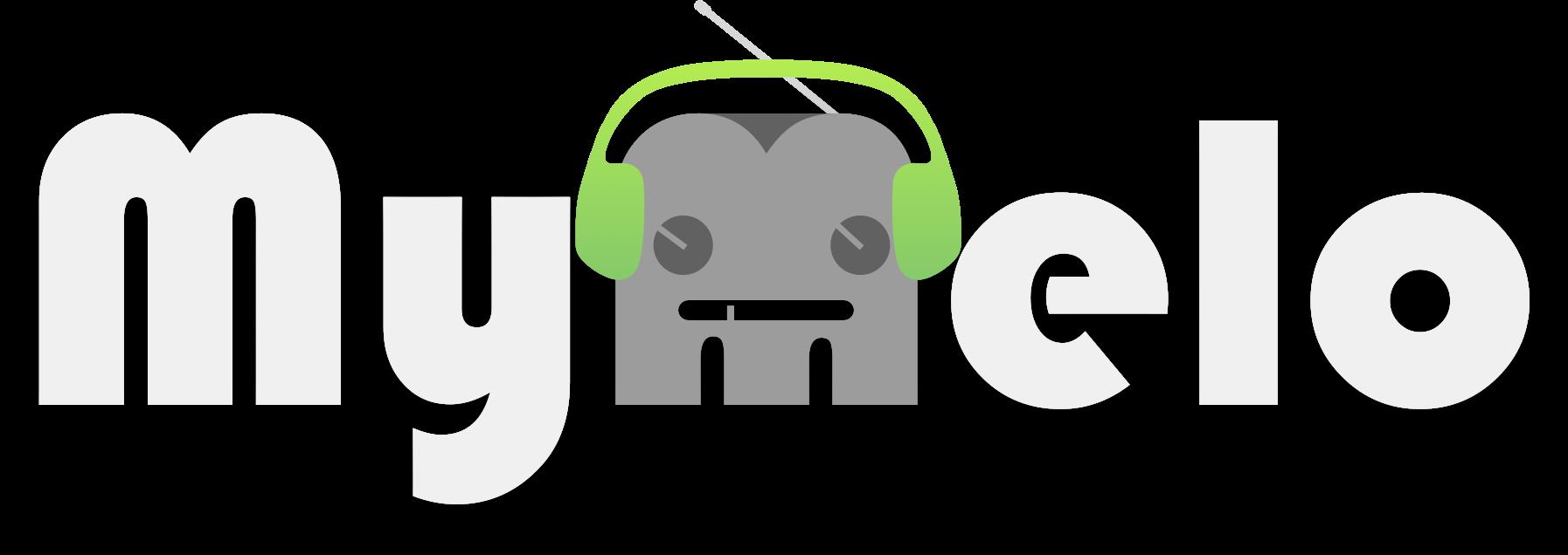 MyMelo Logo-2.1-Headphones-Light-Shadow@1x.png