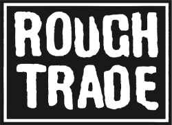roughtrade.png