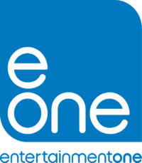 Entertainment_One_2010.png