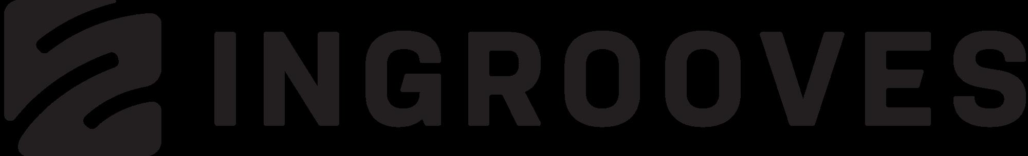 Ingrooves-logo.png