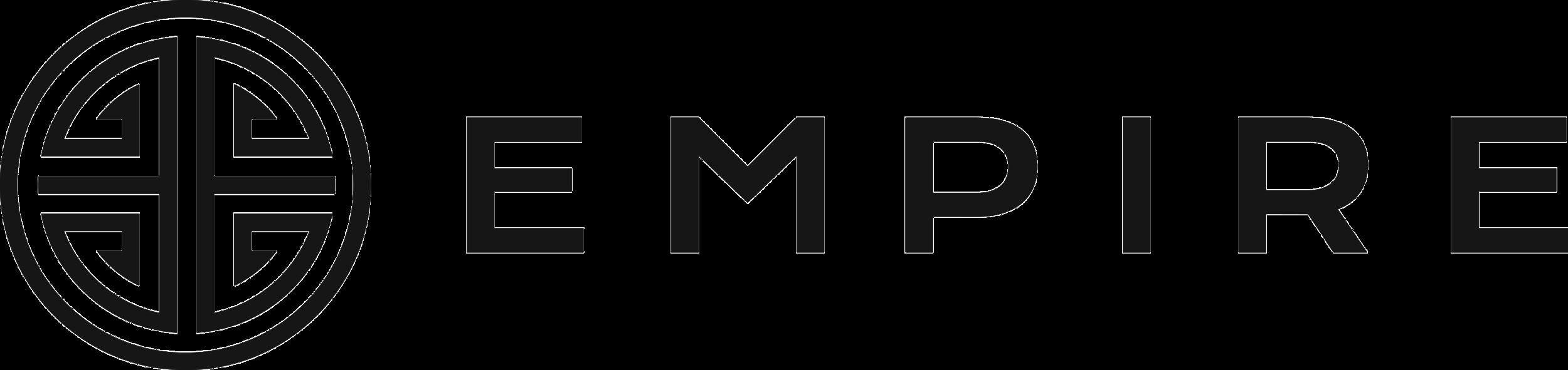emp_logo_official_black.png
