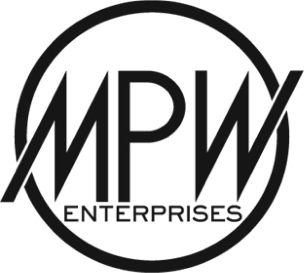 MPW-Black.png
