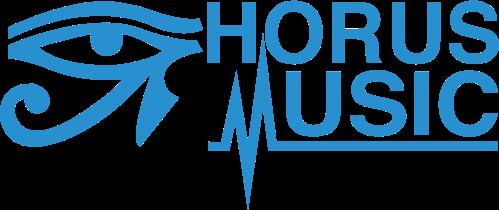 Horus-Music-Distribution-Logo.png