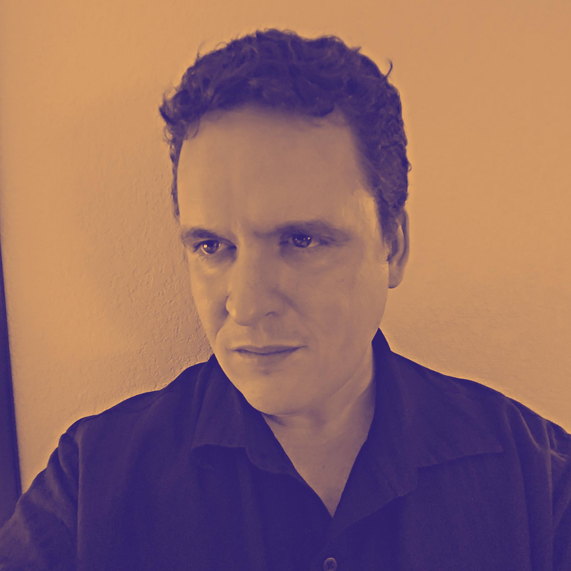 Chris Cox - Co-Founder/President /CTO - LinkedIn