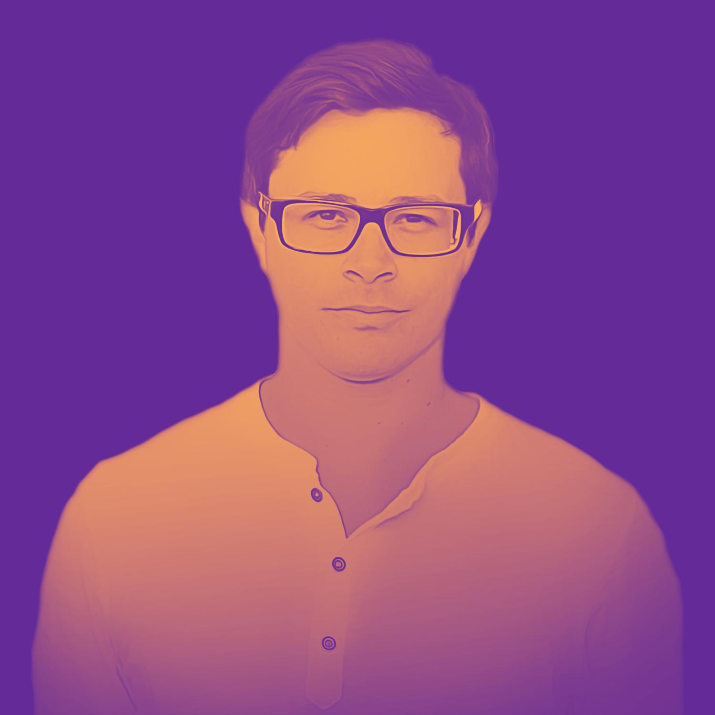 Bill Harvey - Director of UX - LinkedIn